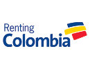 Renting Colombia